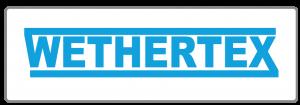 wethertex render and coatings